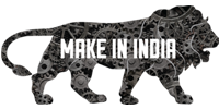 Make in India initiative by EOS Power